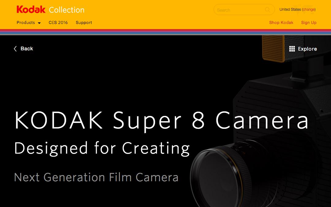 Kodak_Super_8_Camera_Kodak