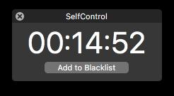 SelfControl5