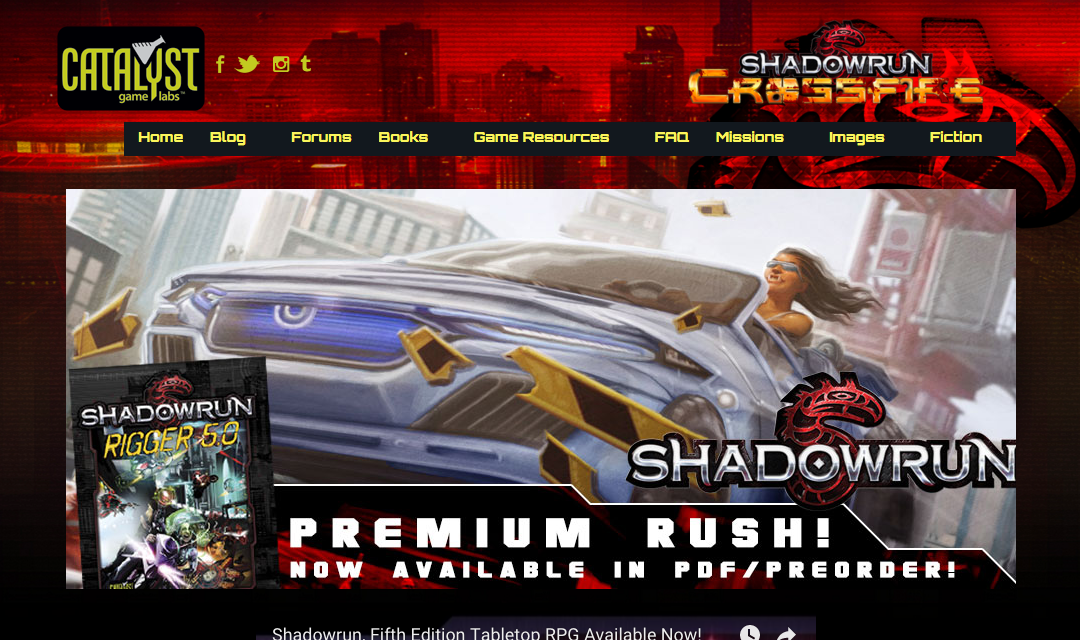 shadowrun_website
